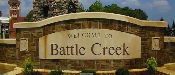 christian singles in battle creek Meet singles in battle creek are you interested in finding a single person to start your romantic journey with meet eligible singles in battle creek on zoosk.